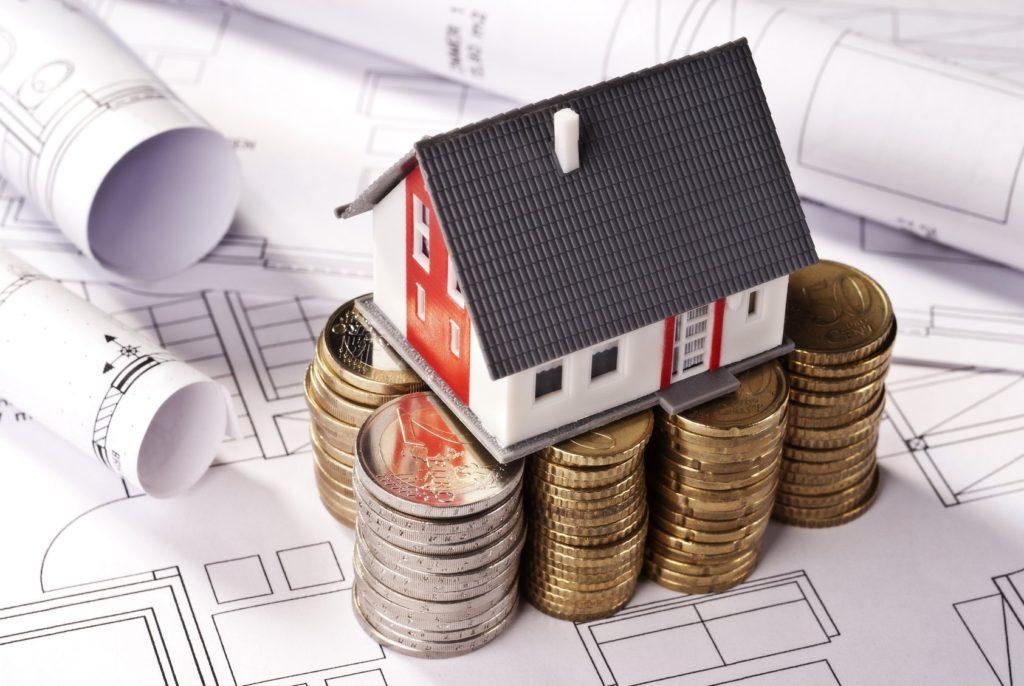 Crédit immobilier : vers des taux records cet été