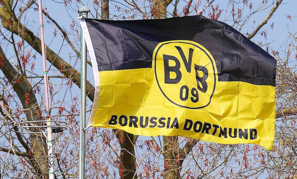 C'est ainsi que Jürgen Klopp envisage le retour à BVB