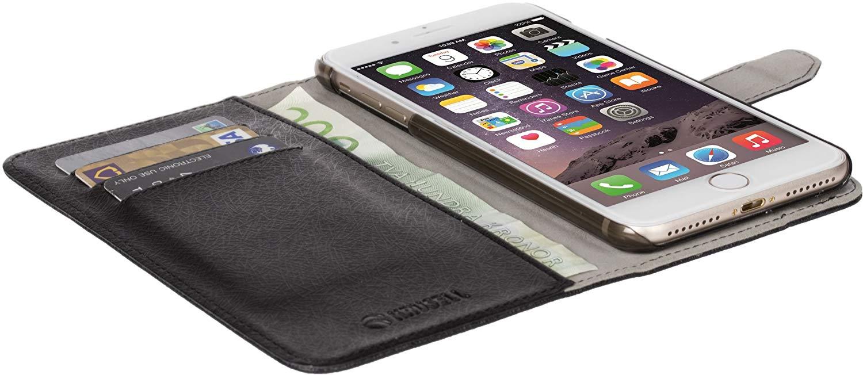 Les 8 meilleurs étuis pour téléphones portables pour iPhone 7 et 7 Plus