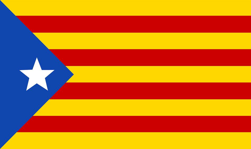 Teresa Cunillera est la nouvelle déléguée du Gouvernement en Catalogne