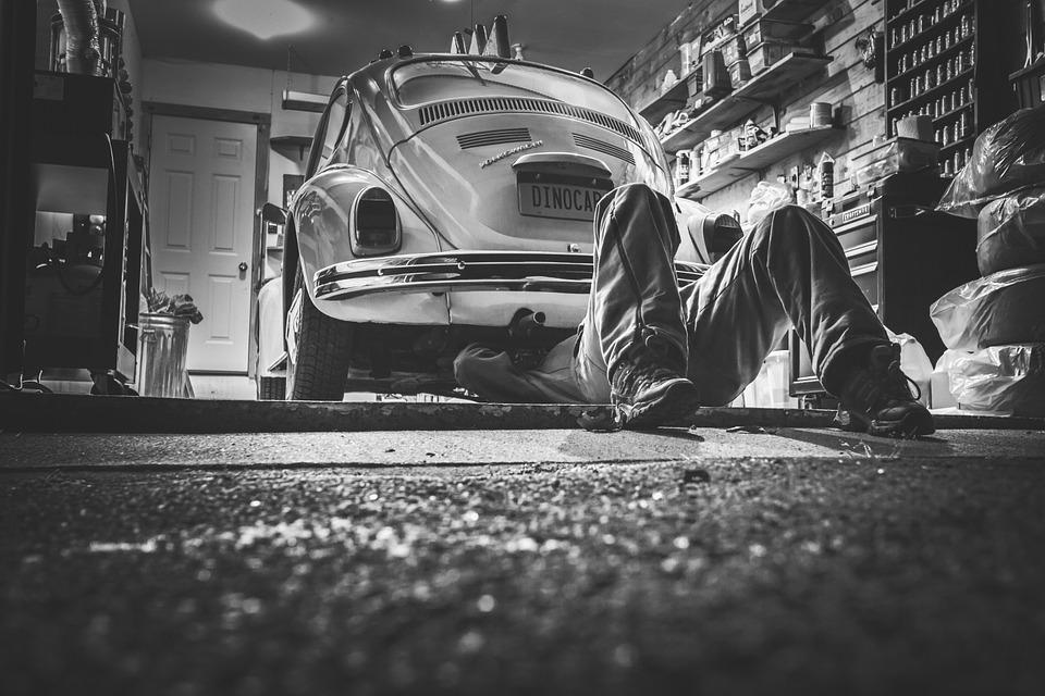 Combien coûte la construction d'un garage Quonset ?