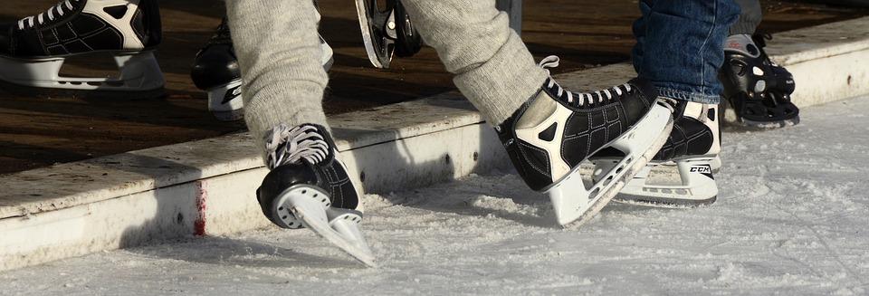 Pourquoi faire du sport ? Les bienfaits de la pratique du sport en hiver