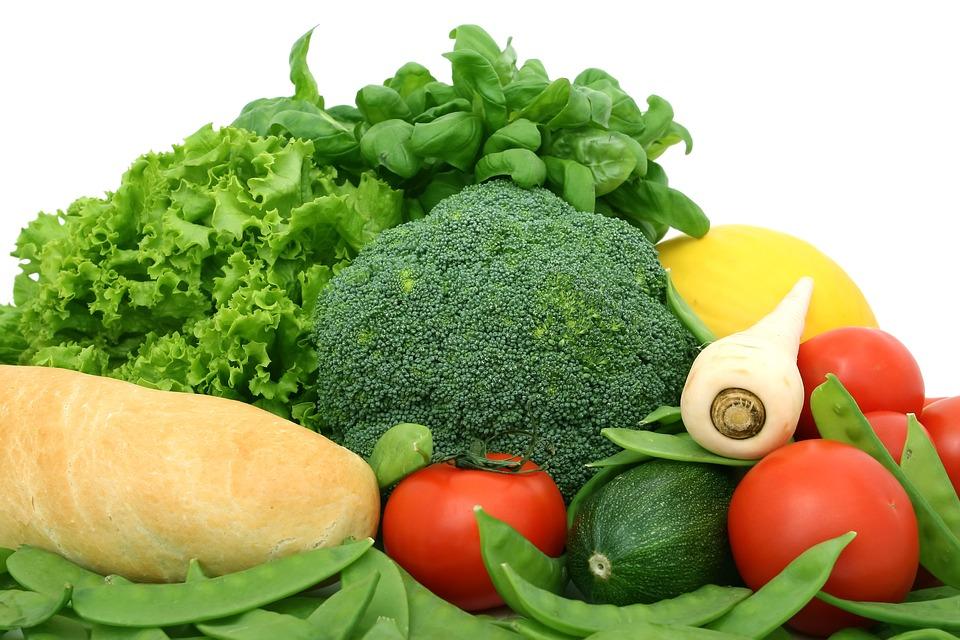 Pourquoi est-il si important de suivre un régime alimentaire correct ?