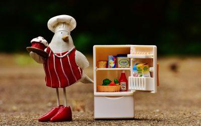 Trouver le réfrigérateur idéal