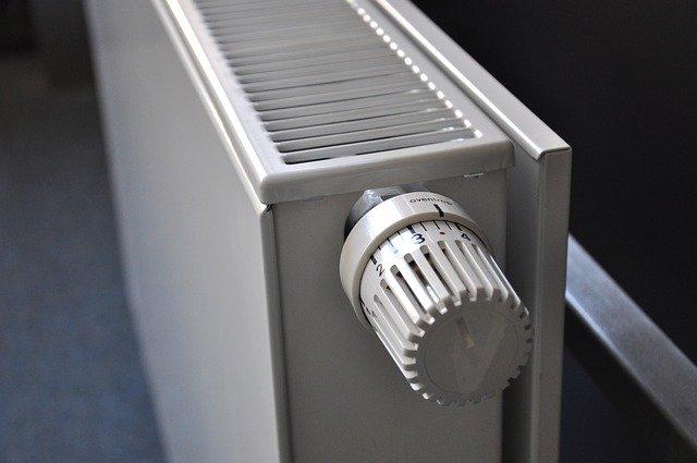 Chaudière électrique et radiateur à eau: avantages et inconvénients