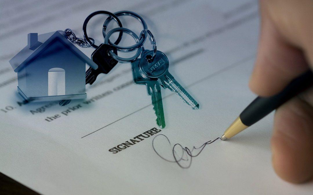 Acheter une maison ou un appartement ?