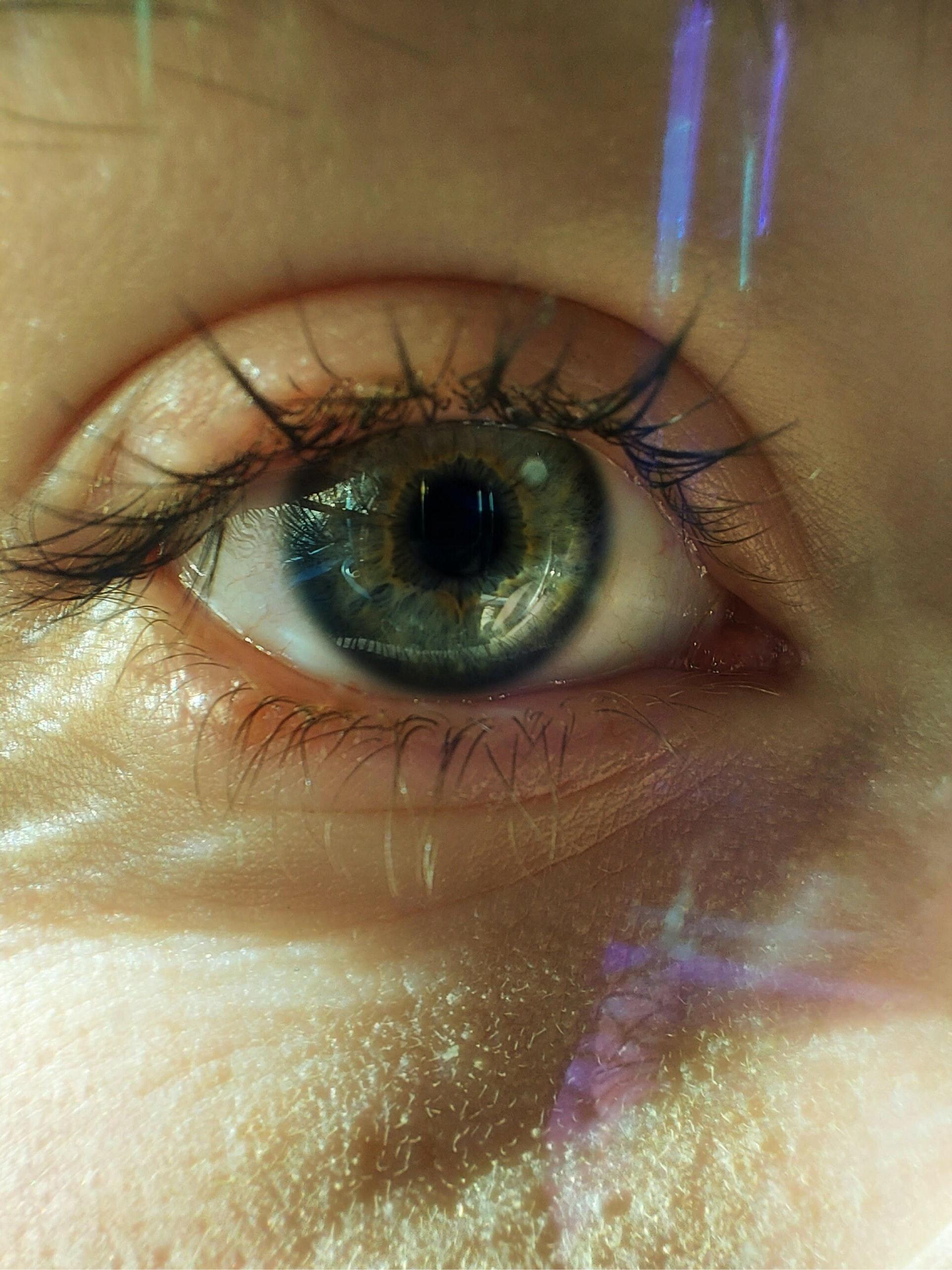 Comment savoir si les lentilles de vues sont à la bonne taille 1
