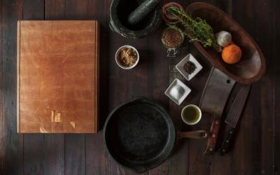 Quel matériel pour un cuisinier professionnel ?